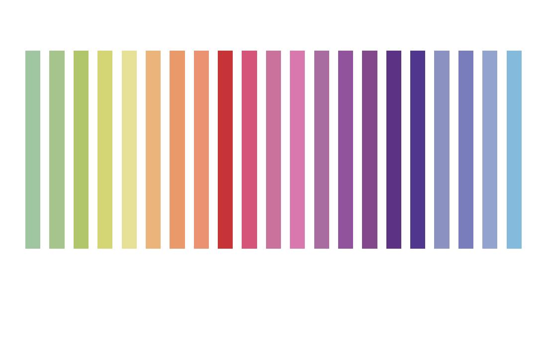 Tim Adams